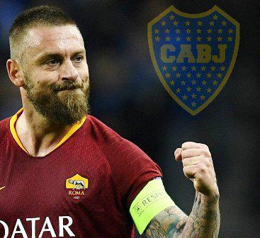 De-Rossi-llega-a-Boca-Juniors