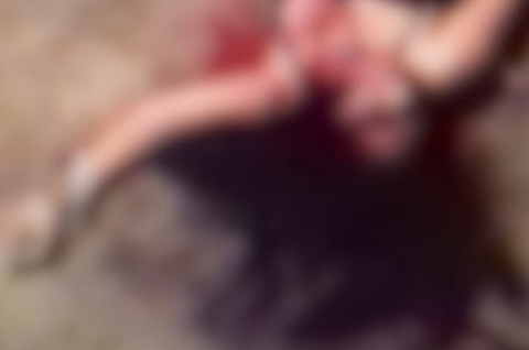 Posible-feminicidio-estremece-Yacuiba