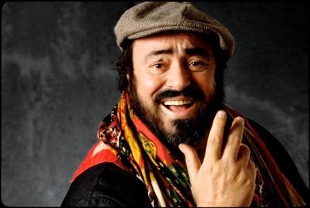 Amores,-gritos-y-nanas-prohibidas-de-Luciano--Pavarotti