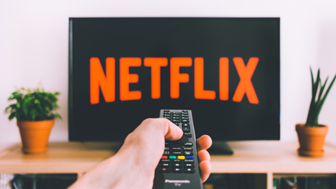 ¿Netflix-tendra-publicidad?-La-plataforma-responde-a-las-especulaciones