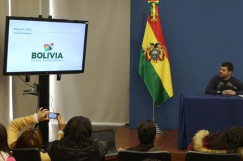 Presentan-la-nueva-imagen-institucional-del-Gobierno