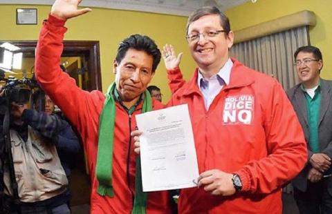 TSE-rechaza-renuncia-de-Rodriguez-a-su-candidatura-como--vice-