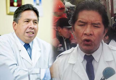 Ordenan-aprehension-de-Larrea-y-Romero-por-paro-medico