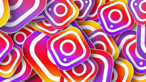 Instagram-comienza-a-ocultar-los--me-gusta-