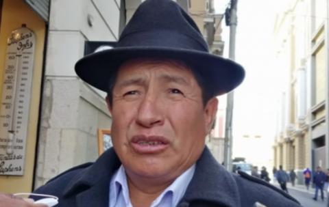 Rafael-Quispe-descarta-candidatura-a-la-Vicepresidencia
