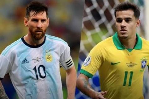 Brasil-vale-360-millones-de-dolares-mas-que-la-Seleccion-argentina