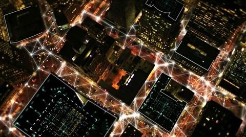 Latinoamerica-busca-la-eficiencia-energetica-mediante-interconexion-luminica