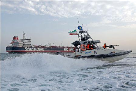 Sube-la-tension-por-detencion-de-buque-petrolero