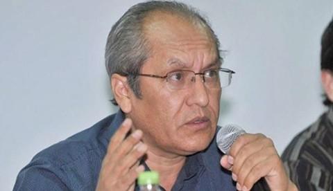 Chavez:-la-candidatura-de-Mesa-es-fragil-en-el-eje-central-