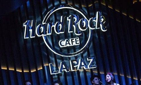 Hard-Rock-fue-producto-del-blanqueo-en-caso-COTAS,-segun-la-Policia