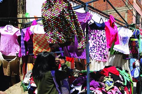 Fedemype-pide-ley-para-sancionar-la-venta-de-ropa-usada-similar-a-la-1008