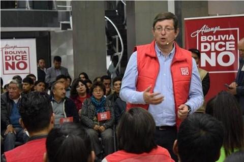 TSE-envia-ante-juez-a-Óscar-Ortiz-y-Fencomin-por-faltas-electorales