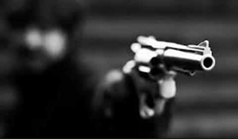 Fugo-a-Brasil-el-presunto-asesino-de-joven-medico