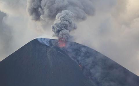 Activan-vigilancia-especial-por-explosion-en-el-volcan-Masaya