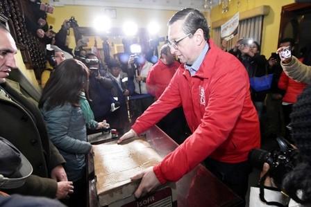 Ortiz-y-Fencomin-juzgados-por-faltas-electorales