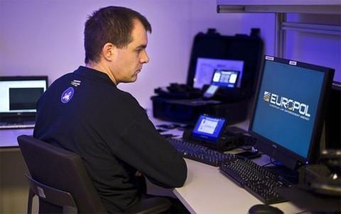 ¿Por-que-la-tecnologia-5G-hara-mas-dificil-perseguir-a-los-criminales?