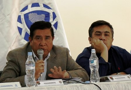 Los-cuatro-roces-entre-Salinas-y-los-presidentes