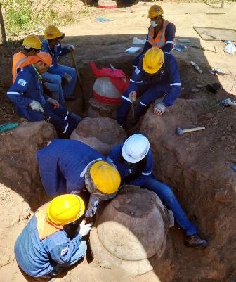 Arqueologia,-hallan-restos-en-Charagua