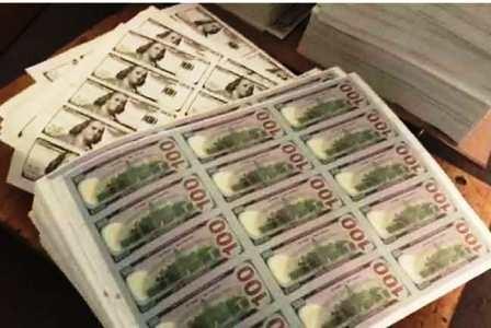 Incautan-$us-271-millones-falsificados