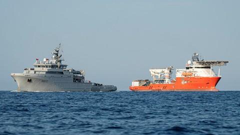 Hallan-un-submarino-frances-desaparecido-hace-51-anos