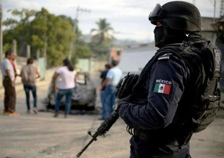 Trafico-de-armas,-operativo-Mexico-EEUU