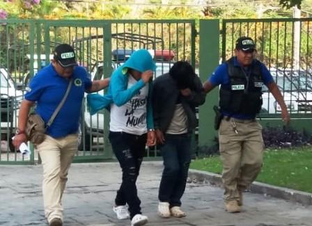 Encarcelados-por-violacion-grupal-en-Cotoca