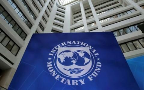 El-FMI-pronostica-crecimiento--precario--para-America-Latina