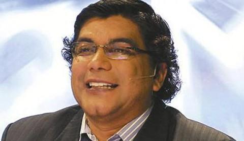 Enrique-Salazar-en-Bolivia-TV:--El-21F-se-debio-respetar-