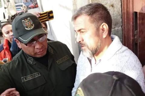Moreira-denuncia-tratos-inhumanos-en-Palmasola
