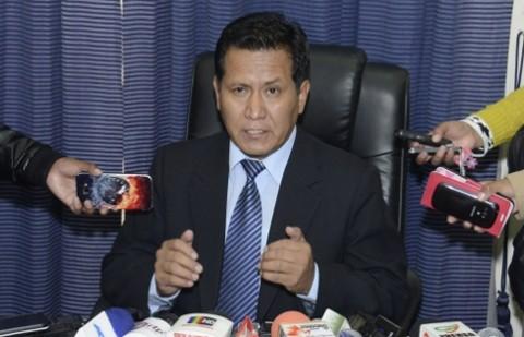 MAS-dice-que-la-oposicion-busca--destruir-la-democracia--con-protestas