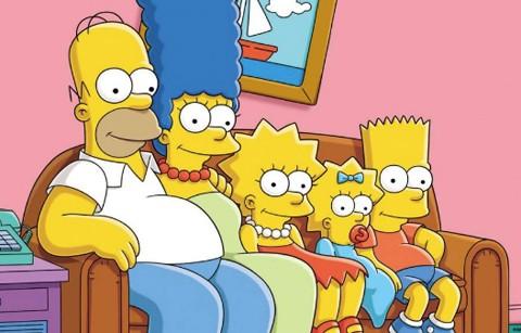 ¡Confirmado!-Se-viene-la-segunda-pelicula-de--Los-Simpsons-