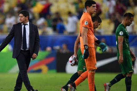 Bolivia-descendio-en-el-ranking-FIFA-y-sigue-siendo-la-peor-de-Sudamerica
