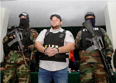 Condena-a-Montenegro-demora-su-extradicion