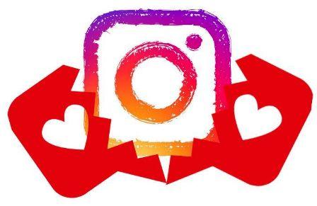 En-Instagram-desaparecen-los--likes-,-pero-no-la-presion