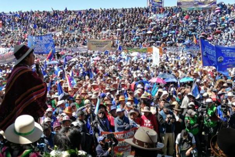 Movimientos-sociales-proclaman-al-binomio-Evo-Álvaro-en-Orinoca