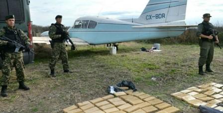 Bolivia-el-proveedor-de-cocaina-a-Argentina