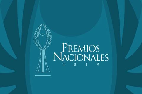 Postulaciones-a-premios-nacionales-2019-cierran-este-viernes