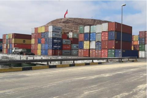 El-Puerto-de-Arica-elimina-trato-preferencial-a-cargas-bolivianas