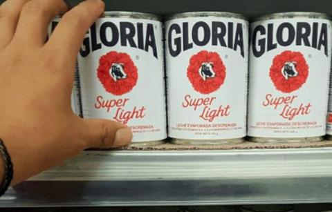 EEUU-incluye-a-Gloria-en-lista-roja-porque-sus-productos-no-son-leche-