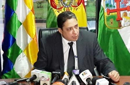 Ministerio-de-Justicia-pide-auditoria-del-caso-manada