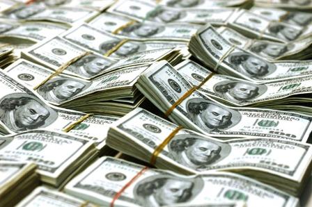 Latinoamerica-y-la-fortaleza-del-dolar