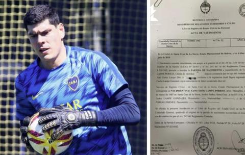 Carlos-Lampe-adquirio-la-nacionalidad-argentina-