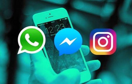 Caida-a-nivel-mundial-de-Facebook,-Instagram-y-Whatsapp