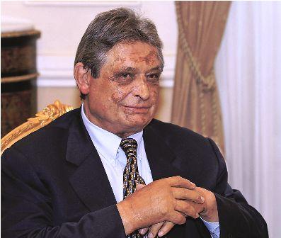 PDC-acusa-al-TSE-de-dilatar-renuncia-de-Paz-Zamora