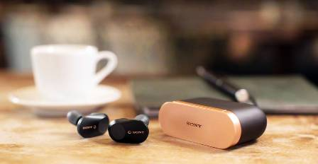 Lanzan-nueva-version-de-sus-audifonos--In-ear-