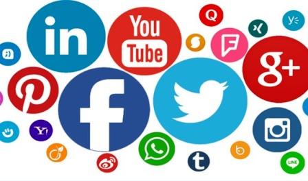 Astroturfing,-el-arte-de-mentir-en-las-redes-sociales