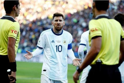 Messi:--Esta-Copa-America-esta-armada-para-Brasil-