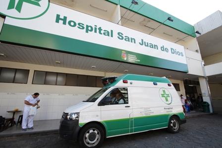 Paro:-Servicios-disponibles-emergencias,-salud-y-transporte-autorizado