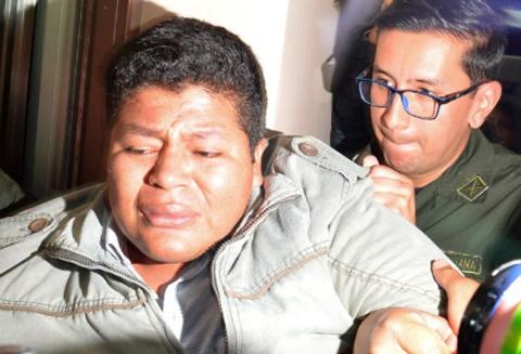 Gobierno-quiere-30-anos-de-carcel-para-Franclin-Gutierrez
