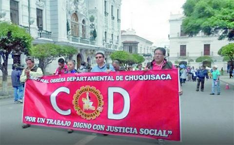 COD-Chuquisaca-decide-no-presentar-candidatos-por-el-MAS